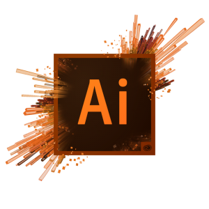 Adobe Illustrator 2020 Crack2