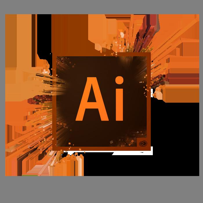 Adobe Illustrator 2020 Crack2