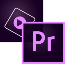 Adobe Premiere Pro Crack3