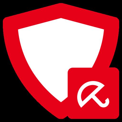 Avira Antivirus Pro Crack5