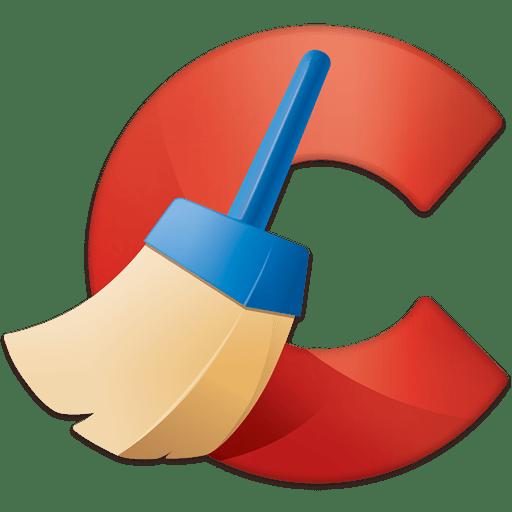 CCleaner Professional Crack2