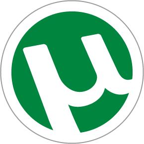 uTorrent Pro Crack1