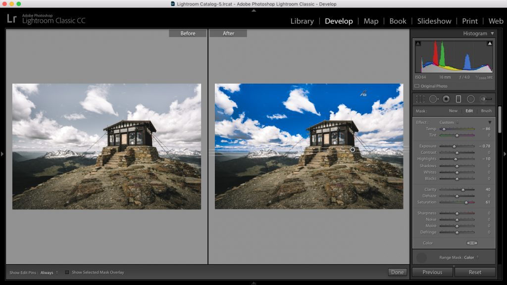 Adobe Photoshop Lightroom Crack1