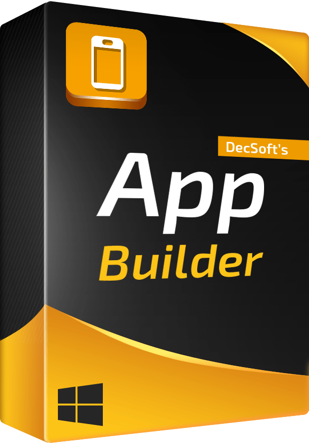 App Builder Crack3