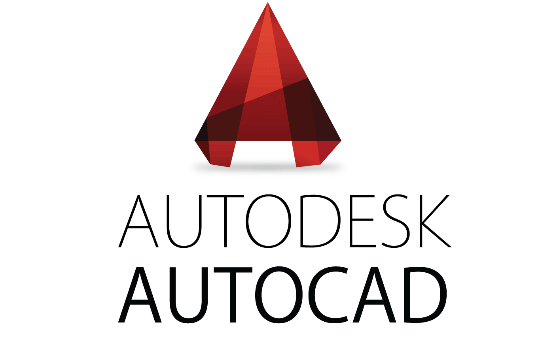 Autodesk AutoCAD 2016 Crack6