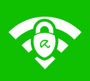 Avira Phantom VPN Crack3