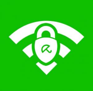 Avira Phantom VPN Crack3