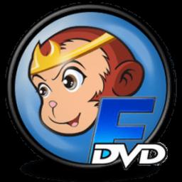 DVDFab Crack3