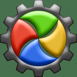 DriverMax Pro Crack1