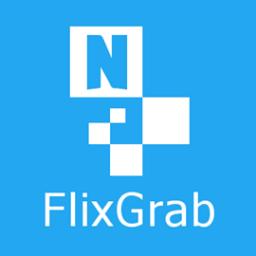 FlixGrab Crack2