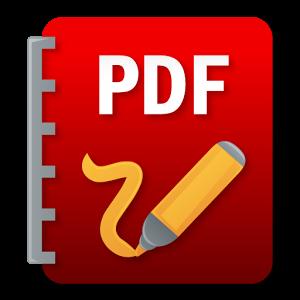 Master PDF Editor Crack1
