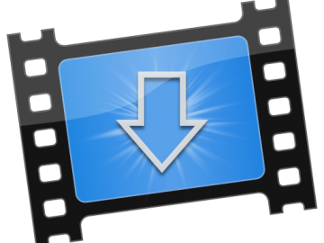 MediaHuman YouTube Downloader Crack2