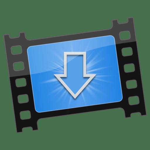 MediaHuman YouTube Downloader Crack2