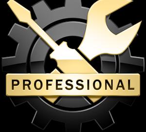 System Mechanic Pro Crack1