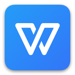WPS Office Crack1