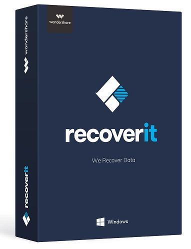 Wondershare Recoverit Crack1