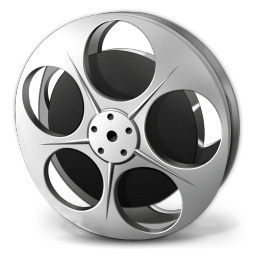 Xilisoft Video Converter Ultimate Crack1