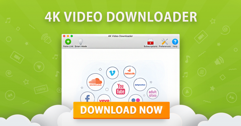 4K Video Downloader Crack1