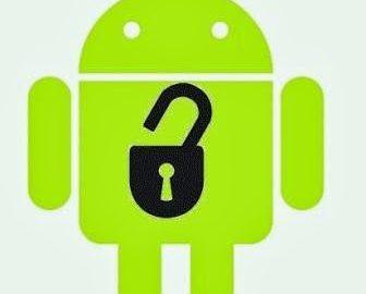 PassFab Android Unlocker Crack2