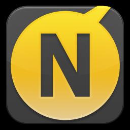 Symantec Norton Utilities Crack1