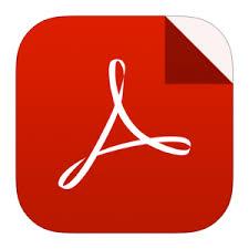 Adobe Acrobat Pro DC Crack1