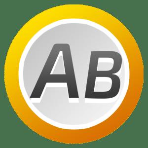 App Builder Crack1