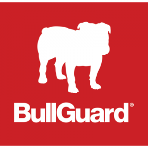 BullGuard Antivirus Crack1