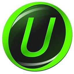 IOBIT Uninstaller Pro Crack1
