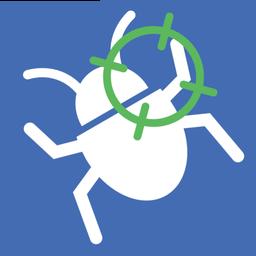 Malwarebytes AdwCleaner Crack4