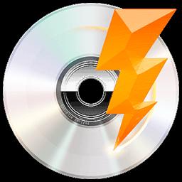 WonderFox DVD Ripper Crack1