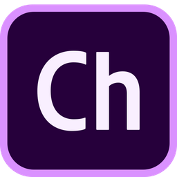 Adobe Character Animator Crack