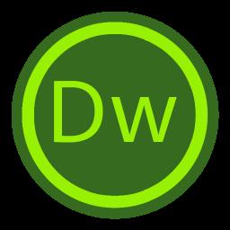 Adobe Dreamweaver CC Crack1