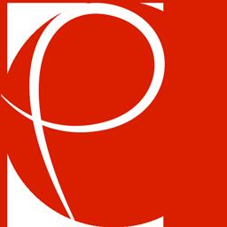 Ashampoo PDF Pro Crack1