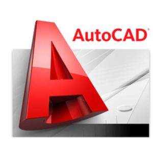 AutoCAD 2017 Crack4