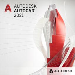 AutoCAD 2021 Crack7