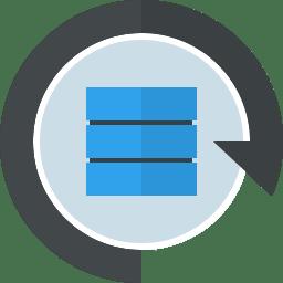 BackupAssist Desktop Crack5