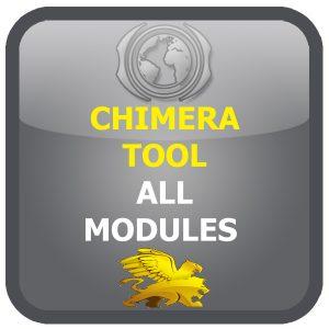 Chimera Tool Crack