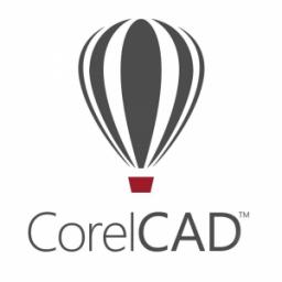 CorelCAD Crack