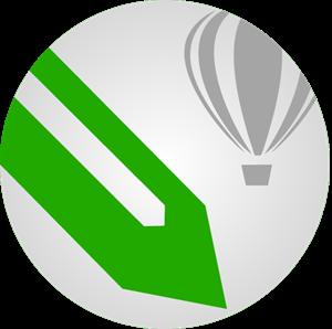 Coreldraw Graphics Suite Crack1