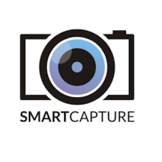 DeskSoft SmartCapture Crack2
