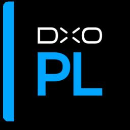 DxO PhotoLab Crack2