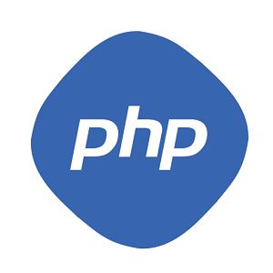 PHPMaker Crack1