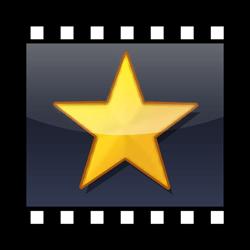 VideoPad Video Editor Crack2
